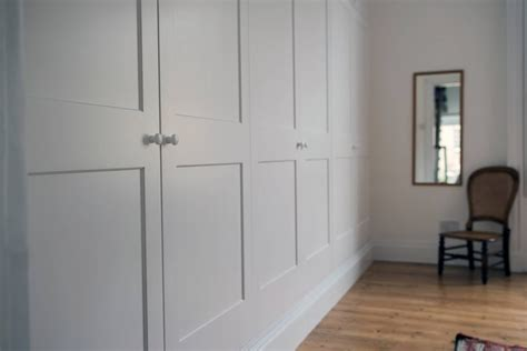 Fitted Wardrobes by Fitted Wardrobes Fitted Bookcases Bath Bespoke Furniture