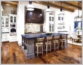 beautiful large kitchen islands with seating and storage