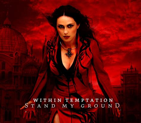 the within within temptation images within temptation wallpaper