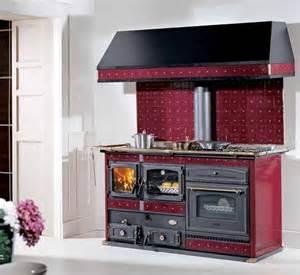 cuisini 232 re thermo emmanuelle piano de cuisson chauffage
