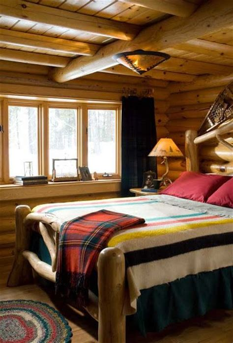 best 10 log home decorating ideas on log home