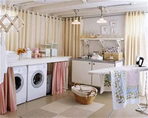 Unfinished Basement Laundry Room Ideas by All American Barbecued Chicken Recipe Cable Cloths