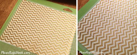 printable fabric cricut how to cut fabric with your cricut explore mean right hook