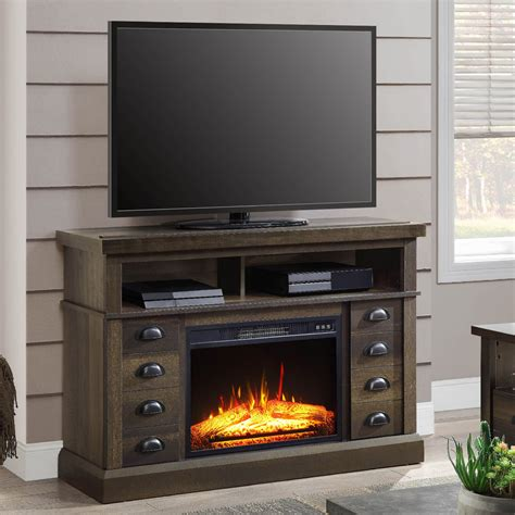 fireplace tv wall wallpaper collections