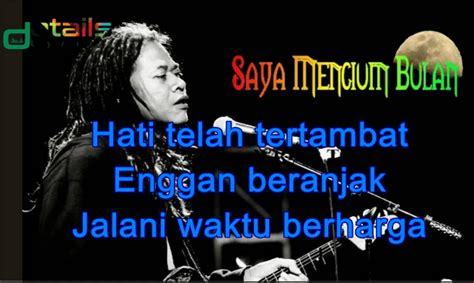free download mp3 tony q full album lagu mp3 tony q rastafara full album anak kung 2007