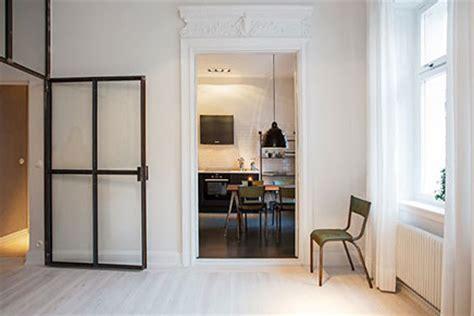Sichtschutzfolie Fenster Coop by Perfecte Verkoopstyling 1 Kamer Appartement Inrichting