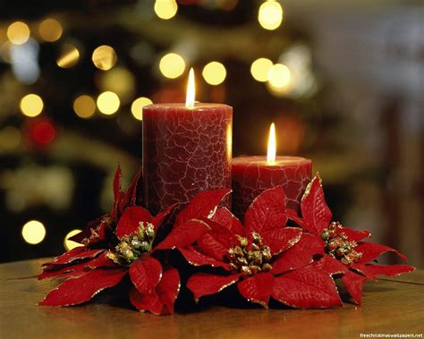 Home Interior Candles Fundraiser Merry Christmas Christmas Images