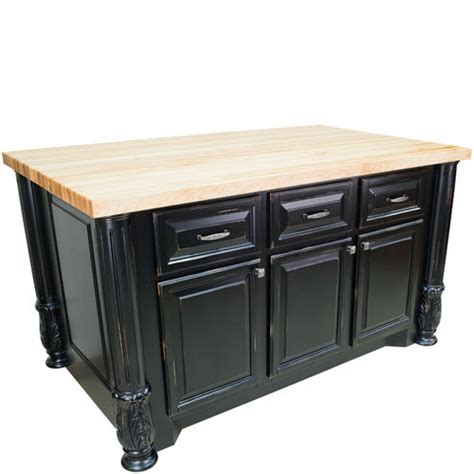 jeffrey kitchen islands jeffrey isl04 kitchen island atg stores jeffrey isl06