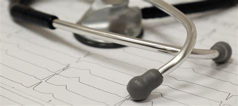 internist innere medizin innere medizin delmenhorster internisten