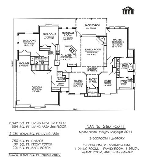 two bedroom house plans with loft vdara two bedroom loft 2 story 3 bedroom house plans building house plans designs