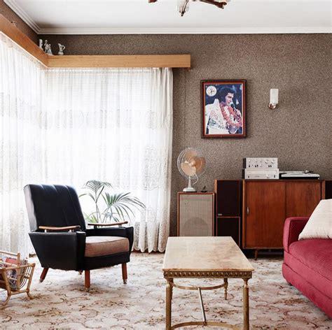interior design inspiration  instagram