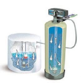 How Often Can You Take A Stool Softener by Water Softener Water Softener Diarrhea