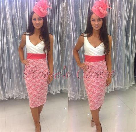 dress shop newry rosie s closet