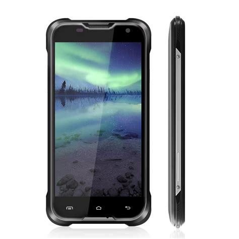 rugged 4g smartphone blackview bv5000 ip67 waterproof smartphone 4g rugged dustproof shockproof a0on ebay