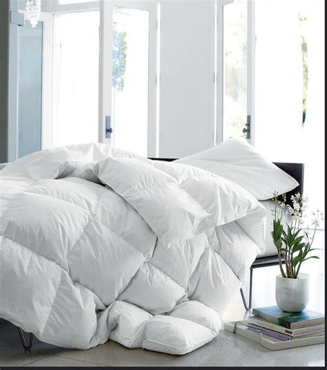 warm things comforters down comforters warm things