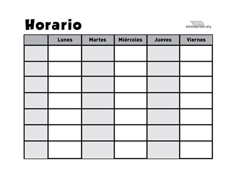 horario para tramitar el dni en toscas caning horario de trabajo en blanco newhairstylesformen2014 com