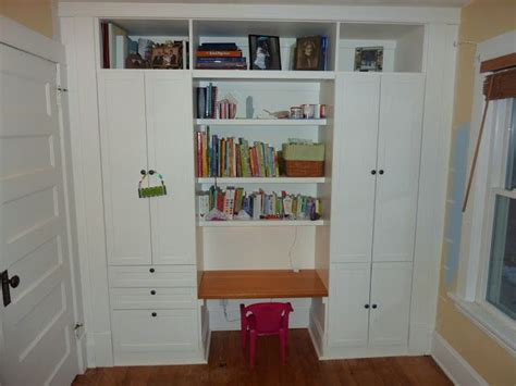 Child Wardrobe Closet by Best 25 Wardrobe Ideas On