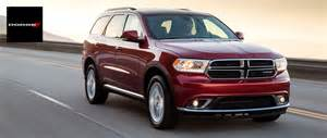 Dodge Durango Miami 2015 Dodge Durango Miami Fl