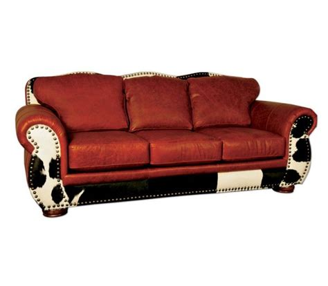 rustic sleeper sofa 193 best images about sofa sleepers on best