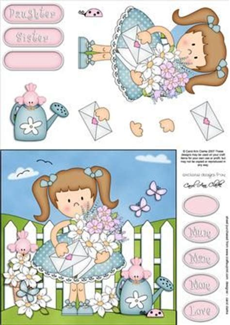 printable decoupage templates 17 best images about paper tole printables on pinterest