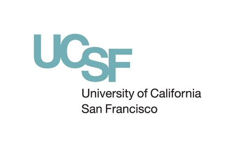 California State San Francisco Mba by Collaborating Institutions Acknowledgements Uz Ucsf