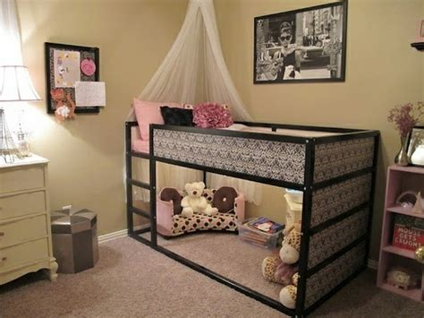 1 year old bed for when our baby is 1 a girl and 2 4 years old the