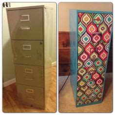 Upcycled Metal Filing Cabinet Upcycled Metal Filing Cabinets Search Must Do That One Day Pinterest Filing