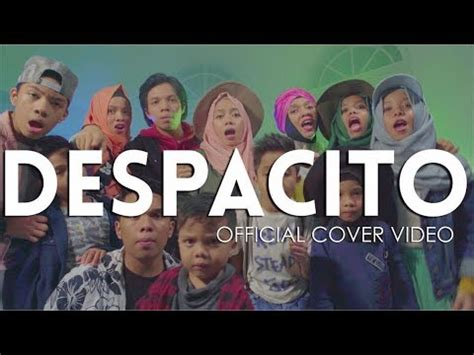 despacito download despacito cover by genhalilintar mom 11kids all ages