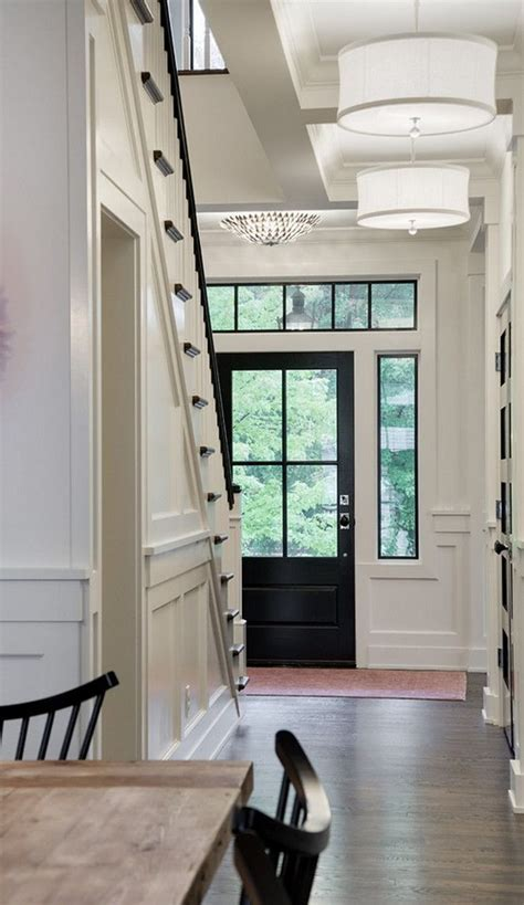 best white paint color for trim and doors 25 best ideas about black trim on pinterest black trim