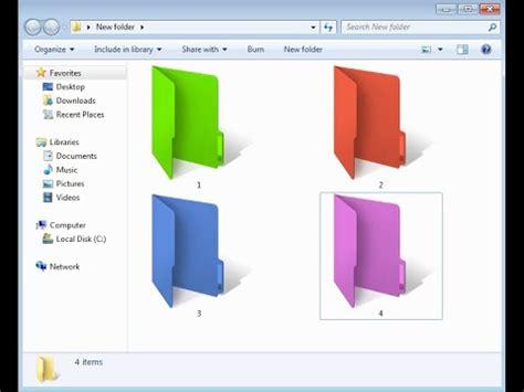 icone bureau mac dossier colorizer dossiers ennuyeux ajoutez de la