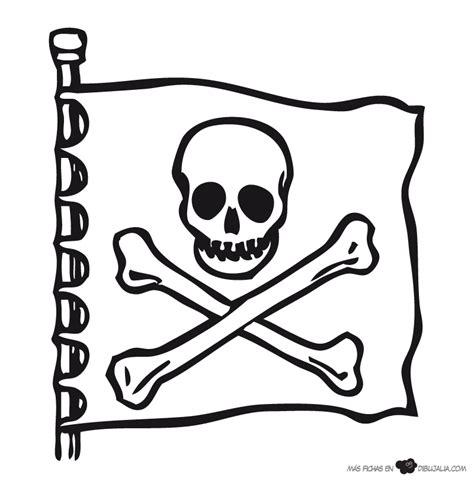 imagenes de calaveras de jake el pirata dibujos para todo dibujos de piratas