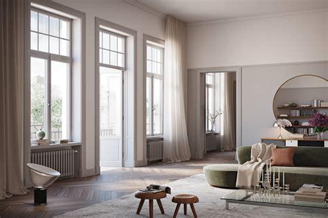 consigli arredare casa arredare casa in stile scandinavo trucchi e consigli