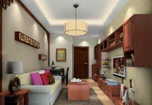 Korean Small House Interior Design Interior House Design For Small Living Room