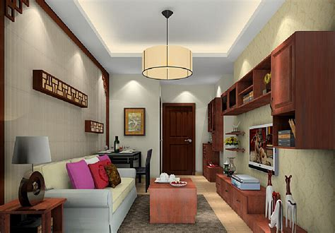 decorating a small house korean interior homes designs recent korean small house