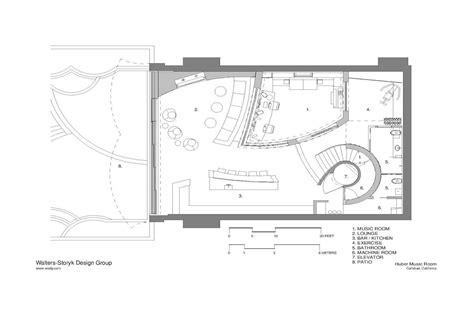 cardiff residence floor plan cardiff residence floor plan 100 cardiff residence floor