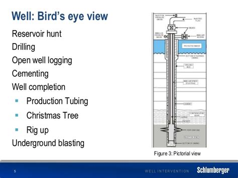 christmas tree gas well ppt well intervention presentation