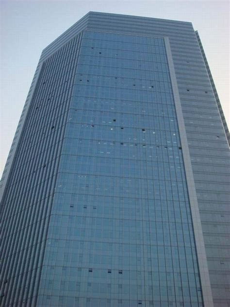 chinese curtain wall china curtain wall china curtain wall