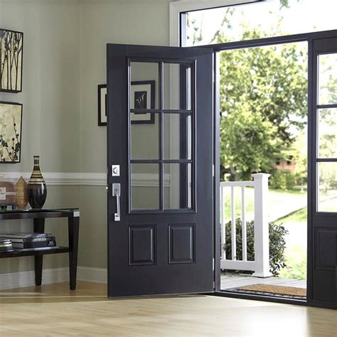 lowes glass door inserts sterling front door glass inserts front door glass inserts lowes door design inspirations