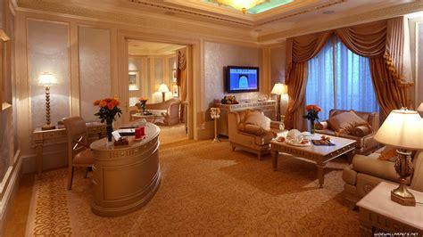Interior Room Wallpaper by Hotel Rooms Interior Desktop Wallpapers 4k Ultra Hd
