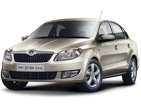 skoda rapid car price skoda rapid price india