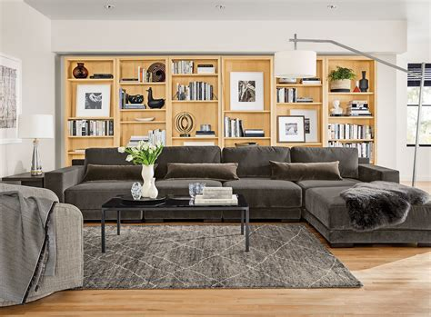 contemporary living room chair modern living room furniture living room board