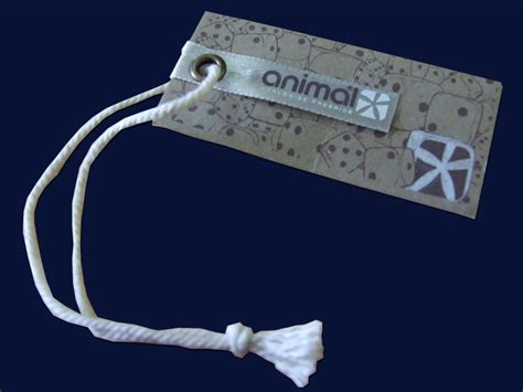 swing tickets uk swing tickets and swing tags a british tags brand service