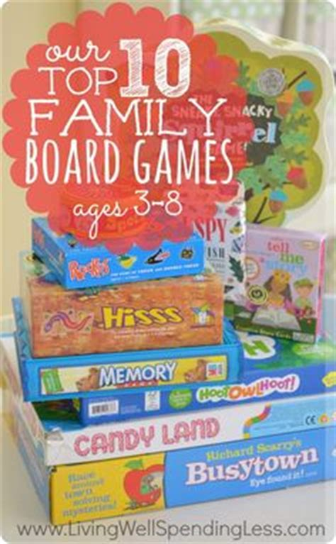 awesome printable board games fun things to do with little one s on pinterest coloring