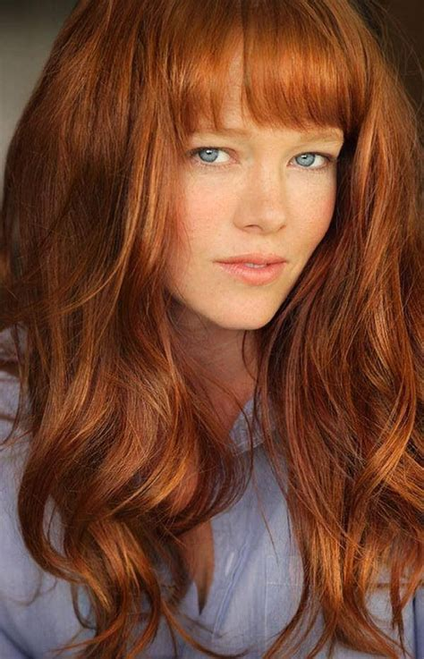 17 best images about strawberry hair on strawberry hair color 17 best images about 50 shades of on chastain strawberry hair