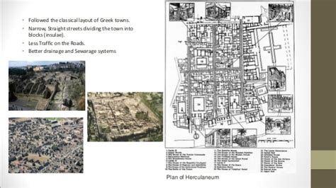 roman insula floor plan 100 roman insula floor plan roman houses affordable