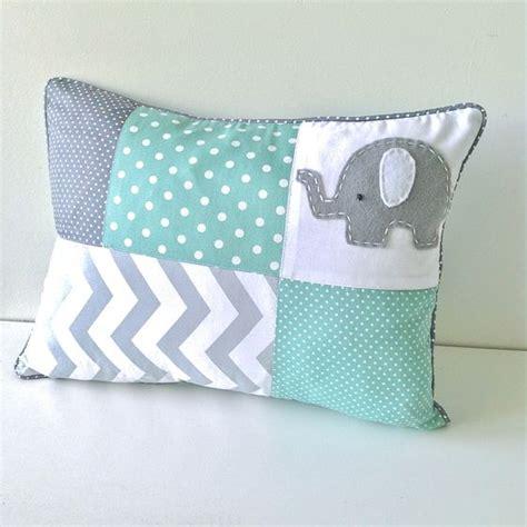Elephant Patchwork - 1000 ideas about elephant cushion on boho