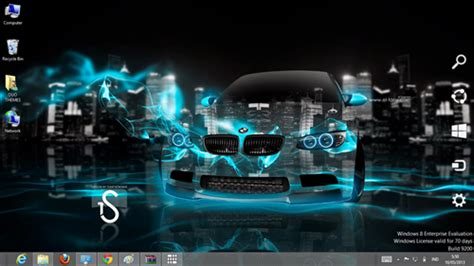 3d themes for windows 8 1 download vw 1600 engine 3d vw free engine image for user manual