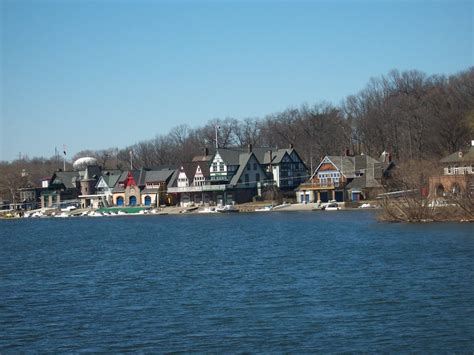boathouse joggers a journey into the past boathouse row