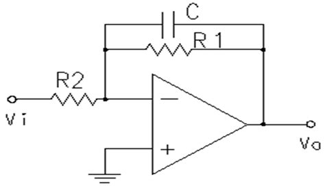 active low pass filter inductor low pass filters developer help