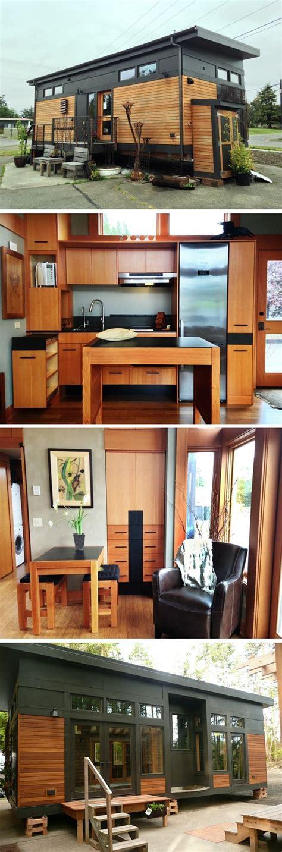 tiny house design pinterest 25 best ideas about modern tiny house on pinterest mini